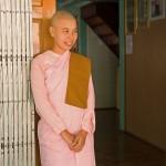 MYANMARSAGAINGNONES30