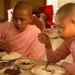 MYANMARSAGAINGNONES4