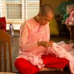 MYANMARSAGAINGNONES7