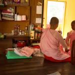 MYANMARSAGAINGNONES8