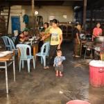 MYANMARTEASHOP10