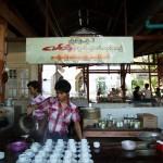MYANMARTEASHOP12