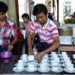 MYANMARTEASHOP13