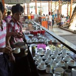 MYANMARTEASHOP15