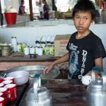 MYANMARTEASHOP17