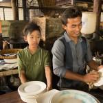 MYANMARTEASHOP2