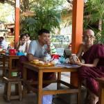 MYANMARTEASHOP21
