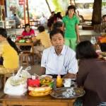 MYANMARTEASHOP22