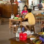 MYANMARTEASHOP24