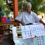 MYANMARTEASHOP26