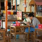 MYANMARTEASHOP28