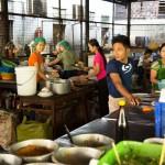 MYANMARTEASHOP3