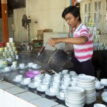 MYANMARTEASHOP30