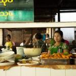 MYANMARTEASHOP4