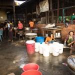 MYANMARTEASHOP8