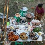 MYANMARUBEIN1