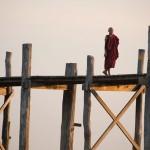 MYANMARUBEIN11
