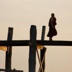 MYANMARUBEIN12