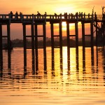 MYANMARUBEIN15