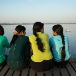 MYANMARUBEIN3