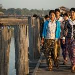 MYANMARUBEIN4
