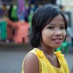 MYANMARYANGOON10