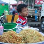 MYANMARYANGOON11
