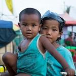 MYANMARYANGOON13