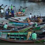 MYANMARYANGOON14