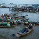MYANMARYANGOON15