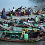 MYANMARYANGOON16