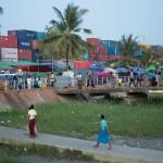 MYANMARYANGOON17