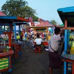 MYANMARYANGOON18