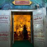MYANMARYANGOON19