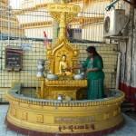MYANMARYANGOON2