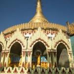 MYANMARYANGOON20