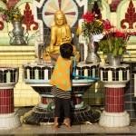 MYANMARYANGOON21