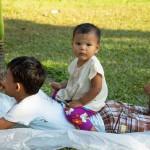 MYANMARYANGOON22