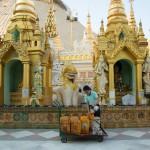 MYANMARYANGOON23