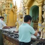 MYANMARYANGOON24