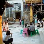 MYANMARYANGOON25