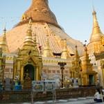 MYANMARYANGOON26