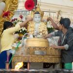 MYANMARYANGOON27
