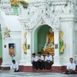 MYANMARYANGOON28