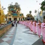 MYANMARYANGOON29