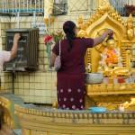 MYANMARYANGOON3