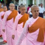 MYANMARYANGOON30