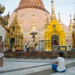 MYANMARYANGOON33