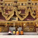MYANMARYANGOON37