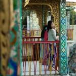 MYANMARYANGOON6